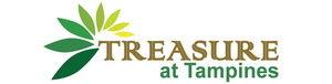 treasure-at-tampines-logo