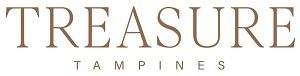 treasure-at-tampines-logo