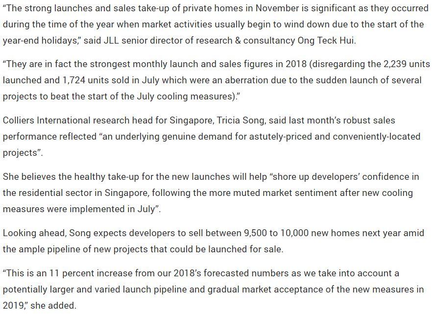 treasureattampines-press-private-home-sales-2