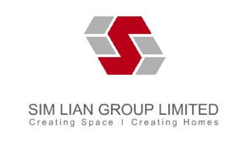 treasureattampines-sim-lian-group